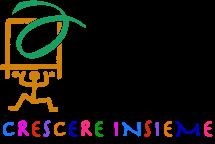 Crescere Insieme Logo